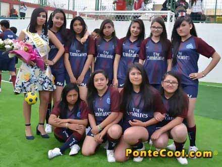 Juegos Deportivos Internos 2018 Unidad Educativa Emanuel