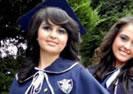 Incorporación colegio Hispano América 2012