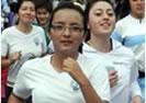 Carrera atlética Inmaculada 5 K por sus 50 años