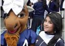 Programa por el Dia del Amor y la Amistad (San Valentin) en el Hispano America 2013