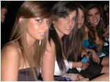 Exaltaci�n y Coronaci�n de Luisa Fernanda Cobo Callejas Reina Colegio Bolivar 2011