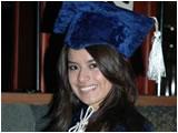 Graduaci�n Colegio Santo Domingo de Guzm�n Ambato 2010