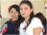Inicio de clases en la Unidad Liceo Cevallos de Ambato 2011 - 2012